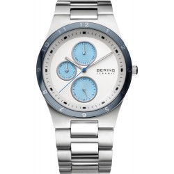 Bering Watch Ceramic Men