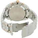 Precisionist Chronograph Men's Watch