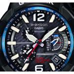 G-Shock Gravitymaster Radio Controlled