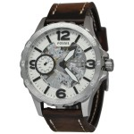 Nate Men's Automatic Watch