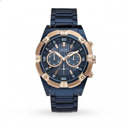 Guess Jolt Mens Watch