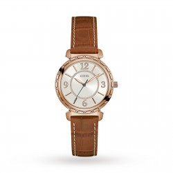 Guess Ladies' South Hampton Watch