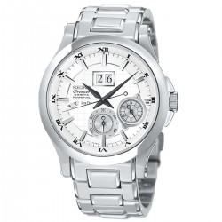 Premier Kinetic Perpetual Calendar Men's Watch