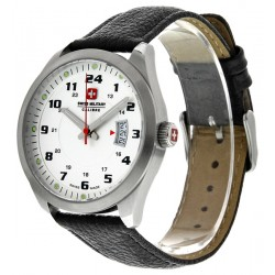 Calibre Trooper Men's Watch